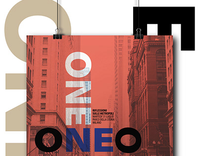 One Neo Zone - by Metis