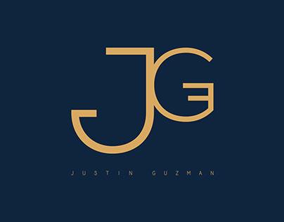 Justin Guzman