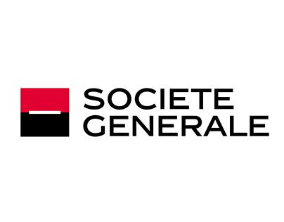 Société générale / RESG event