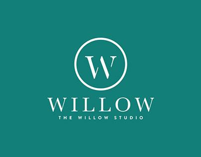 The Willow Studio
