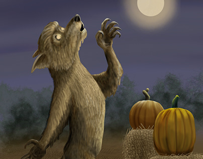 2020-10oct31-werewolf