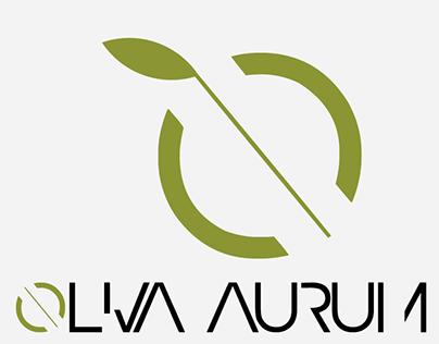 OLIVA OLIVARUM BRAND IDENTITY