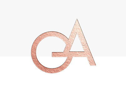 Gabi Anghinoni - Dermato Funcional