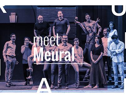 Meet Meural promo