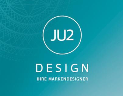 JU2 Design C.I. & Branding