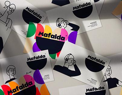 Mafalda Radio