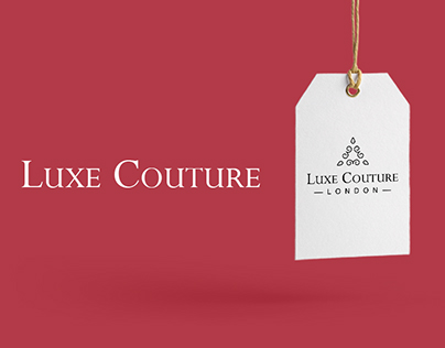 Luxe Couture | Traditional Indian Luxury Clothing