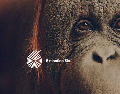 Extinction Six Website