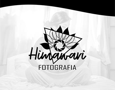 Himawari Fotografia