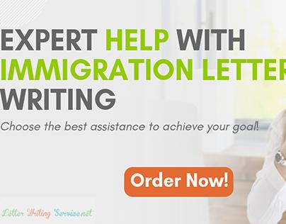 Hardship Letter For Immigration from mir-s3-cdn-cf.behance.net