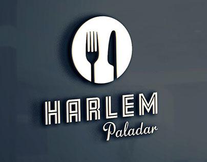 Harlem Paladar | Pop-up Restaurant