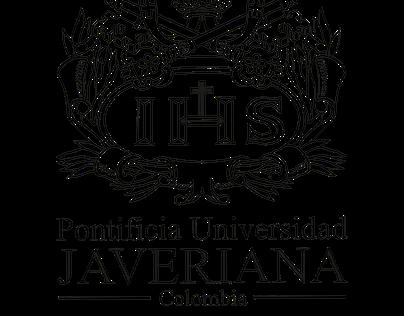 Video Movilidad Javeriana