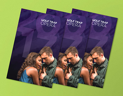 2017 Opera Brochure