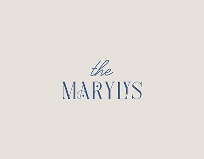 """MARYLYS"" - sewing home studio"