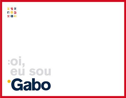 oGabo