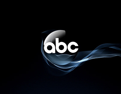 ABC Network ID