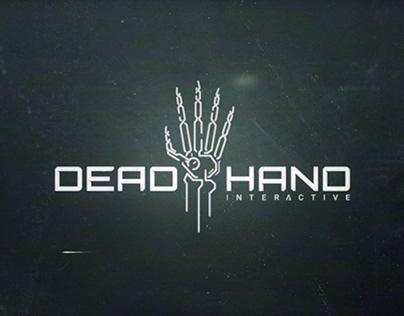 Dead Hand Interactive