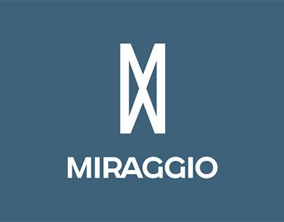 TORRE MIRAGGIO