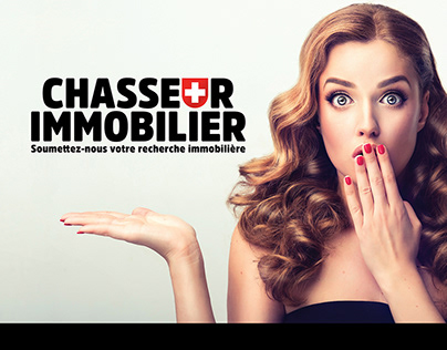 Chasseur Immobilier | Switzerland
