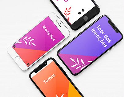 C&A - Mobile Templates