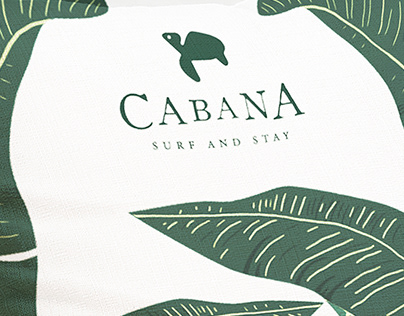 Cabana Surf and Stay