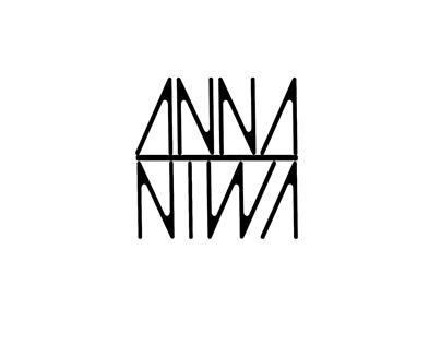 Logo Design I Business Card Design