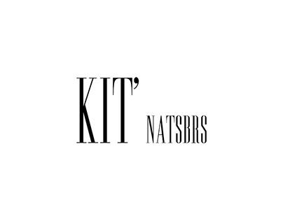 KIT' - NatsBrs