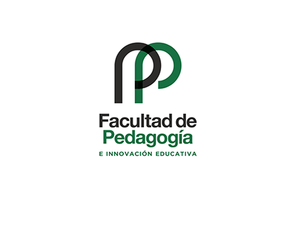 Pedagogy Faculty at UABC
