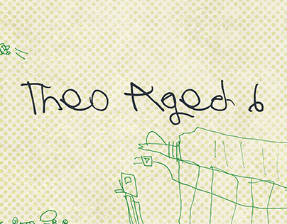 LRC Type - Theo Aged 6 (Free)