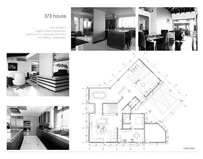 373 House