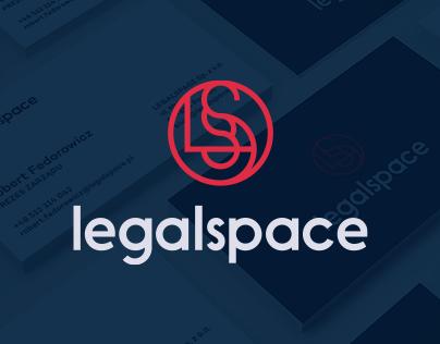 Legalspace