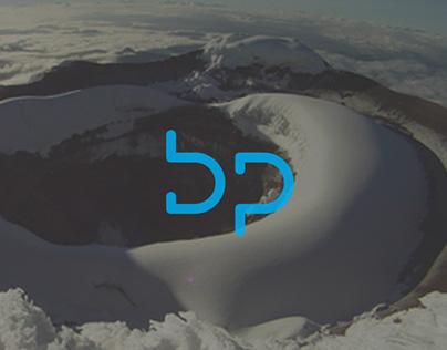 Personal Branding BP