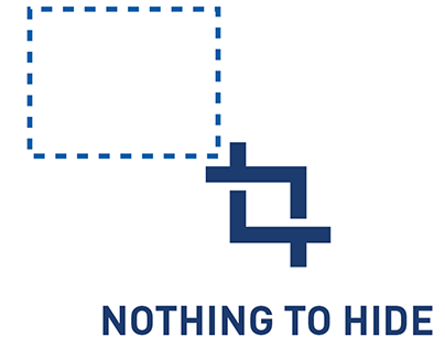 Nothing To Hide - NTV News