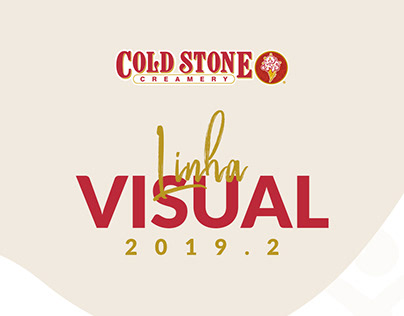 ColdStone 2019.2
