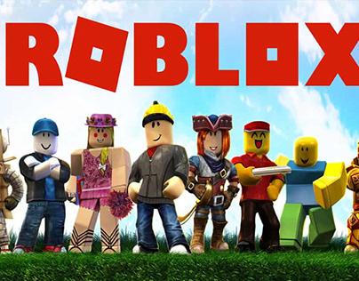 free robux roblox generator