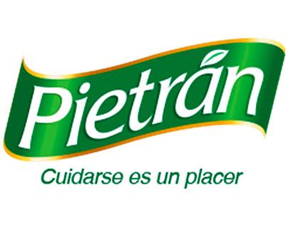 PIETRAN SOIN SODIO - Nutresa Colombia