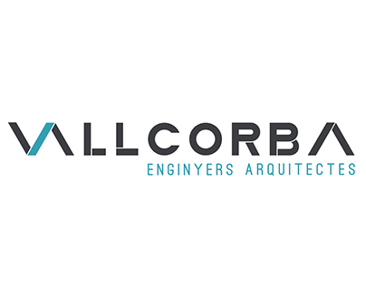 Vallcorba branding