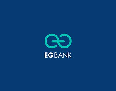 EG Bank