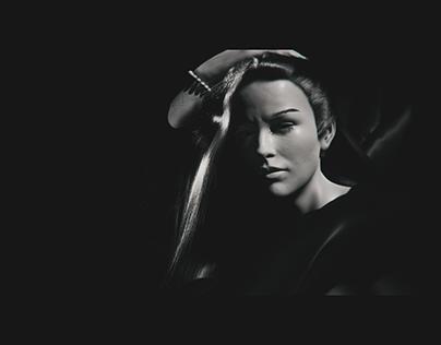 Emotional 01