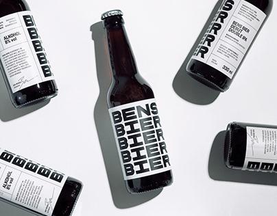 Bens Bier