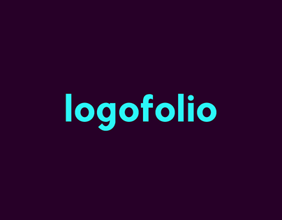 GRAPHIC DESIGN // Logofolio