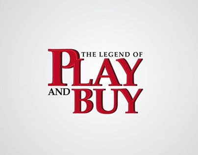 Play and Buy