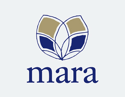 Mara Skin Care Products