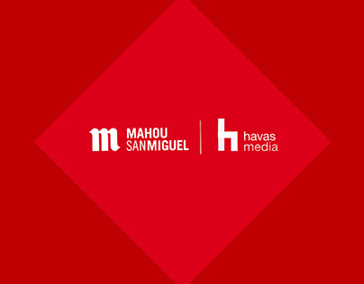 Havas/Mahou
