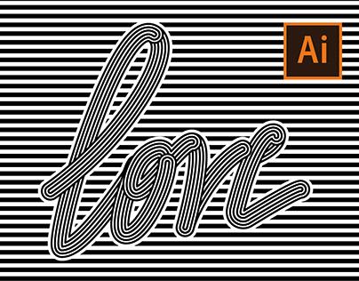 Adobe Illustrator DCC