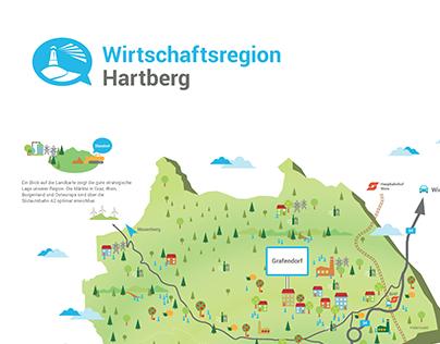 Wirtschaftsregion Hartberg (1)