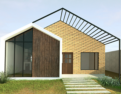 Casa Ramírez Sánchez