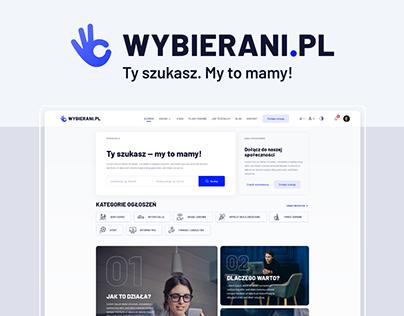 Wybierani.pl