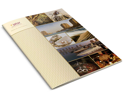 First Qatar Real Estate