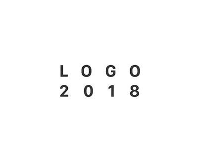 Logo - 2018